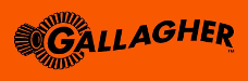 Gallagher Electric Fence Equipment